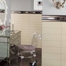 32 Best Tile Projects Images On Pinterest  Tile Projects Tiled Daltile Modern Dimensions Chair Rail