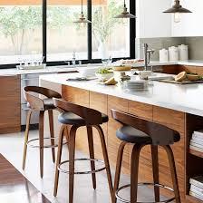 a guide to barstools and counter stools kitchen bar stools o40