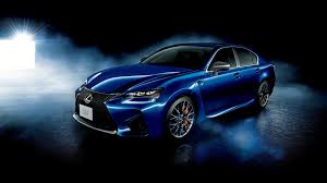 lexus wallpaper. Simple Lexus Tags Lexus 2015 Throughout Wallpaper 0