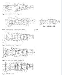 Mmxmm Graph Paper Corto Foreversammi Org