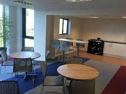 interior design office furniture. Office Interiors Plymouth, Furniture Exeter, Interior Design O