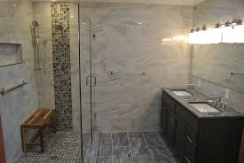 Bathroom Remodeling Cleveland Northeast Ohio Home Renovations - Bathroom remodeling cleveland ohio