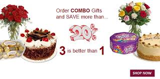 send gifts to kerala cakes to kerala flowers to kerala sweets apparels for birthdays wedding anniversary and any occion keraladelight