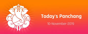 Prokerala Kundali Birth Chart Panchang November 10 Sunday Today Shubh Muhurat Tithi