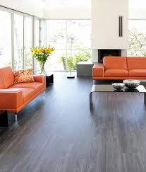 46 new cost to install vinyl flooring