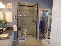 bathroom remodeling houston tx. bathroom beautiful remodeling houston tx with texas d