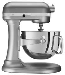 kitchenaid 6 qt mixer. amazon.com: kitchenaid professional 600 series kp26m1xer bowl-lift stand mixer, 6 quart, silver: kitchen \u0026 dining kitchenaid qt mixer p