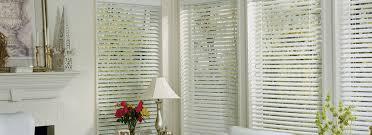 Ultrasonic Blind Cleaning New U0026 Custom Blinds Sales Blind Repair Window Blind Repair Services