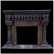 fireplace mantels for intended wonderful antique mantel david m mancuso antiques inside ideas 5