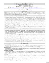 Entrepreneur Job Description For Resume Real Estate Agent And Property Management Professional Resume 26