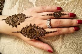 Top 60+ latest mehndi designs collections in 2020. Best Stylish And Fashionable Mehndi Designs Easy And Trending Mehndi