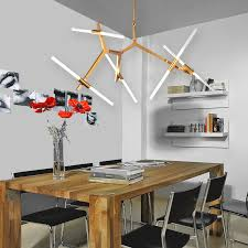 modern retro lighting. aliexpresscom buy vintage industrial pendant lights modern retro led wrought iron lamp dining room bar shop restaurant hanging lighting from e