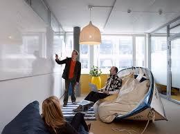 best office decor. Best Decoration Ideas Office Decor F