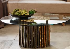 nature inspired furniture. Topi Coffee Table Nature Inspired Furniture T