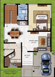 x house plan east facing home plans by simple winsome inspiration eas full