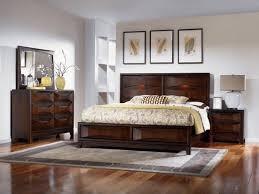 Lane Furniture Bedroom Lane Bedroom Furniture Sizemore