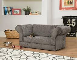 pet bed furniture. Nelli Sofa Pet Bed Furniture