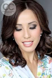 asian bridal makeup artists in sydney australia