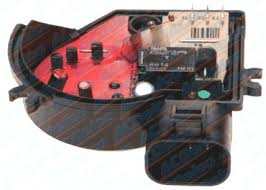 chevy tahoe windshield wiper parts at monster auto parts chevrolet tahoe windshield wiper motor circuit board