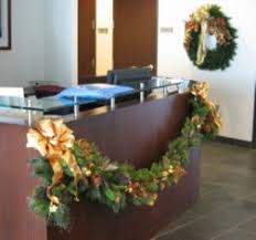 office holiday decor. the office holiday decor c