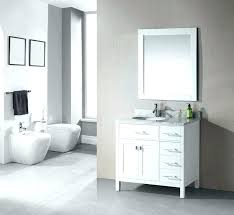 corner vanity bathroom vanities for small bathrooms trends and dressing table ikea tre