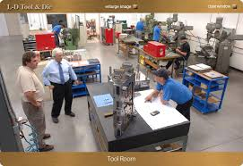 Marvelous Tool Room Layout Design Pictures .