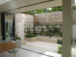 Small Picture Outdoor Rooms How to Turn a Small Outdoor Space Into a Green Retreat