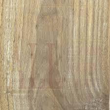 armstrong laminate floors coastal living white wash walnut boardwalk l3063