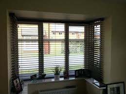 Full Size of Window Blind:magnificent Printed Window Blinds Photo Window  Blinds Bay Google Search ...