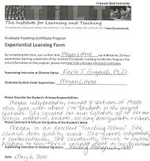 teacher evaluation essay sample essay teacher teachers essay essay examples for teachers