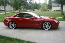What is service b at 38,000 miles? This Classy Sl Sports 20x9 Mercedes Sl500 Mercedes Benz Cars Mercedes Sl