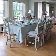 kitchen chair cushions home design ideas soft dining amazing pads modern furniture inch outdoor garden swivel