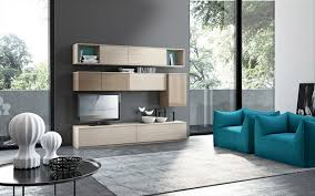 living room unit designs. wall unit in living room on inside 30 modern units with storage inspiration 23 designs