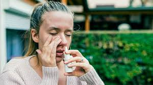 Puffy & Swollen Eyelid Treatment: Home Remedies | Everyday Health