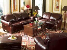 sofa sets betterimprovement part 31 decorating burgundy furniture decorating ideas