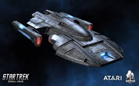 Federation Starship Designs Star Trek Starship Designs The Latest Task Force Mission