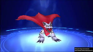 Digimon Story Cyber Sleuth All Koromon Digivolutions