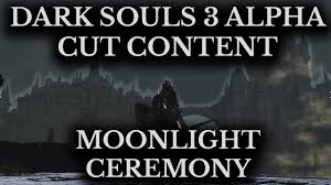 Steam Charts Dark Souls 3 Belfry Gargoyles Dark Souls 2