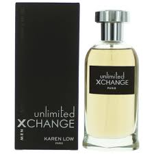 <b>X</b> Change Unlimited by <b>Karen Low</b> 3.4 oz E- Buy Online in Tunisia at ...