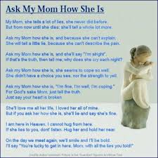 Loss Of A Son Quotes Magnificent Mother Loss Of Son Quotes 48 Daily Quotes