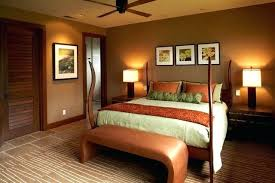 Best Master Bedroom Paint Colors Elegant Bedroom Interior Design Idea  Equipped With Modern Plan Finished With Best Master Bedroom Paint Colors  Master ...
