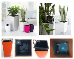 office flower pots. office flower pots meeting room big for tree oversize