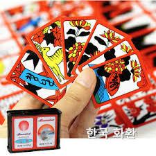 Выгодная цена на game of <b>go</b> — суперскидки на game of <b>go</b> ...