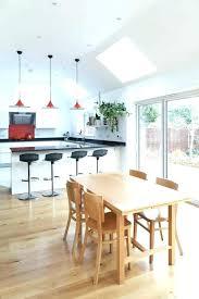 pendant lights for vaulted ceilings light ceiling lighting medium size of lamp chandeliers living room chandelier
