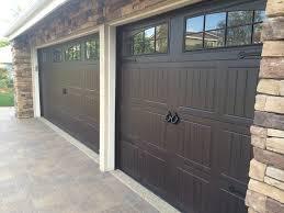 wayne dalton garage doorWayne Dalton 8300 Walnut Sonoma Panel   Pinteres