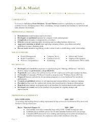 material coordinator resume marketing manager resume sample personnel manager resume personnel manager resume resumecompanioncom
