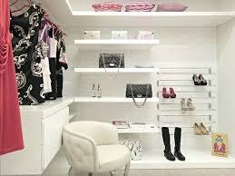 wall closet ideas collect this idea dressing area closet open wall closet ideas