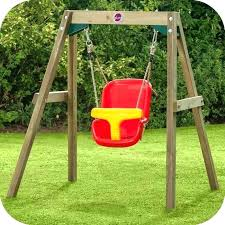 baby swing for swing set at walmart – beatswirelessheadphonesreviews ...