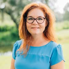Terri Smith | Geneva Classical Academy | Lakeland, FL | Faculty - Geneva  Classical Academy