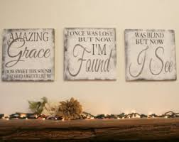 wonderful ideas christian wall art small home decoration etsy canvas decals uk decor stickers nz on scripture wall art uk with wonderful ideas christian wall art small home decoration etsy canvas
